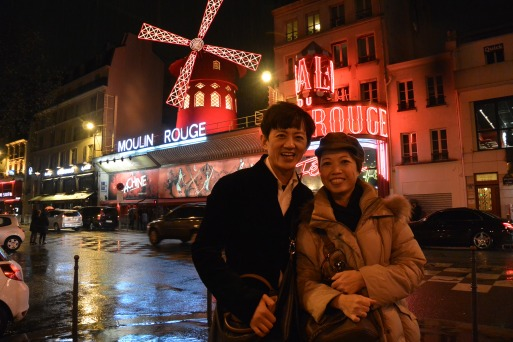 14-12-celia-james-moulin-rouge