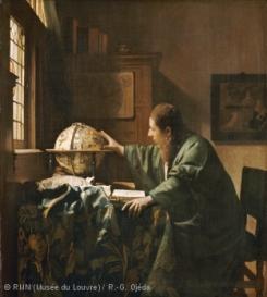 louvre-jan-vermeer-l-astronome-ou-plutot-l-astrologue