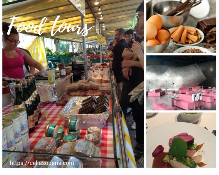 Food tour (1)