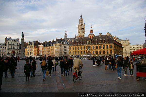 Lille 2