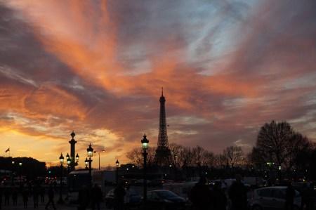Paris Concorde Square (2).jpg