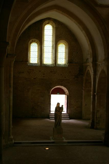 Abbey de Fontenay 2.JPG