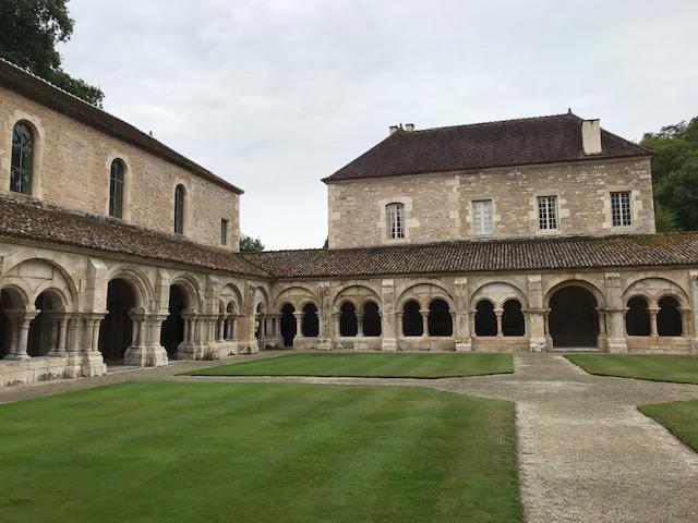 Abbey de Fontenay 6.JPG
