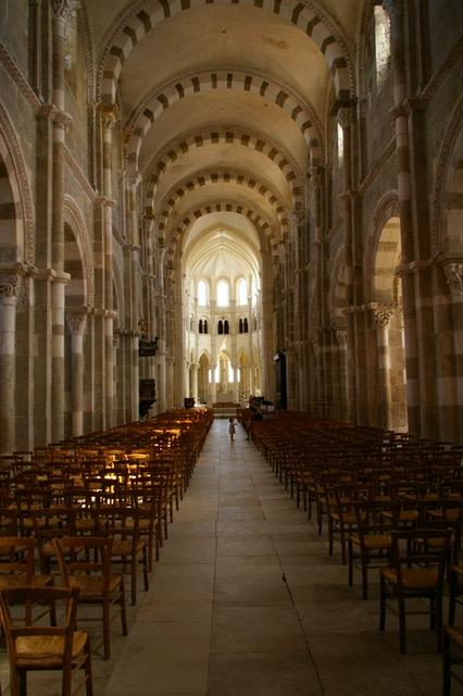 Basilique de Vezelay.JPG