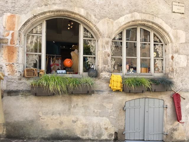 Vezelay 4