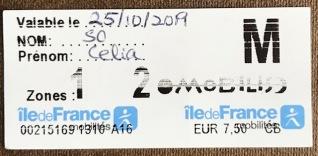 metro ticket mobilis.jpg